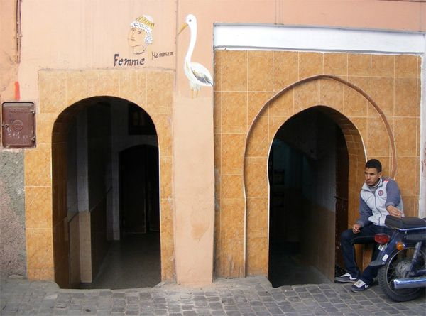 marrakech-maroc-hammam-public-entree
