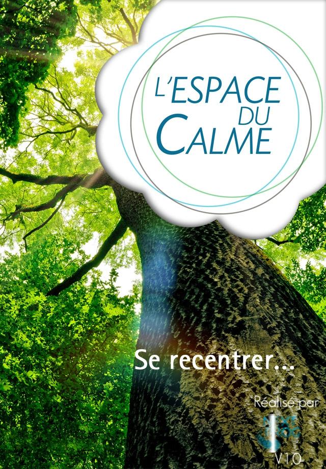 La Toute Dernire Appli De Sophrologie Espace Du Calme