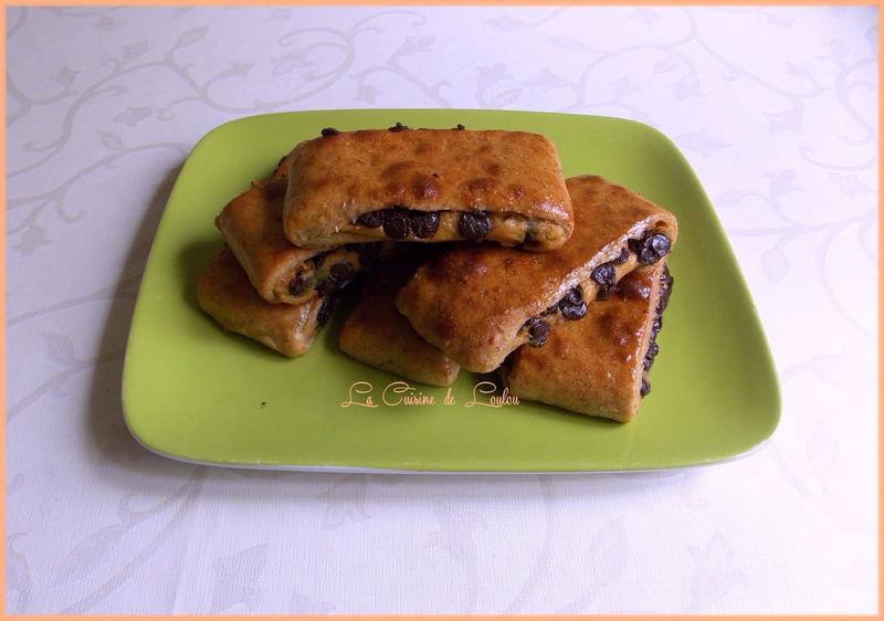 brioches-suisse-aux-beurre-de-cacahue1