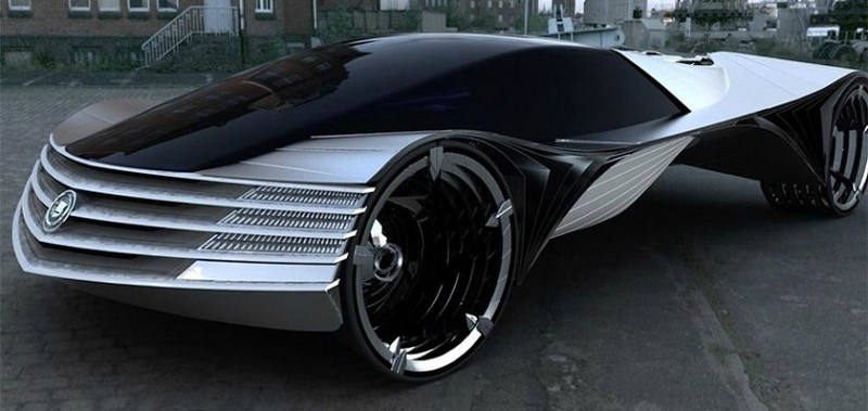 voiture-100-ans-cadillac-1-810x384