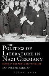Autodafés De 1933 En Allemagne : autodafés, allemagne, Autodafés, Clioweb,