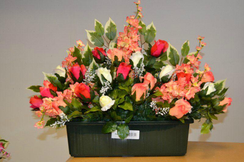 Art Floral Tous Les Messages Sur Art Floral Au Fil Des