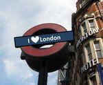 I-love-London-logo11