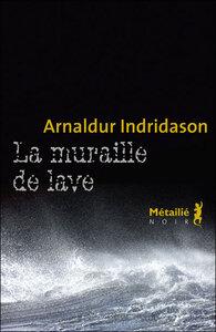 la_muraille_de_lave