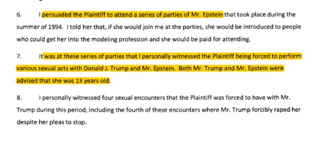 2019-07-28 13_23_54-Plainte Trump Epstein + COMM