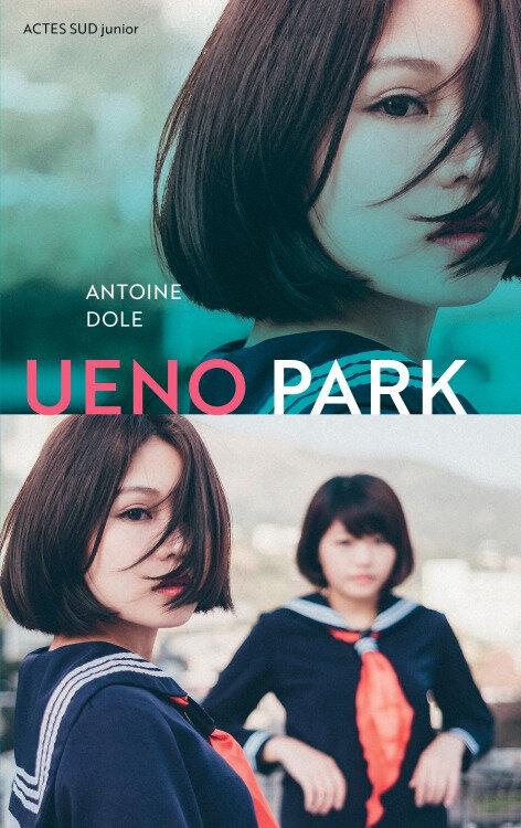 Ueno Park, Antoine Dole
