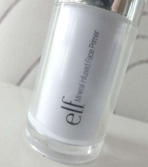 base-lissante-studio-elf-eyeslipsface-teint-test-swatch (2)