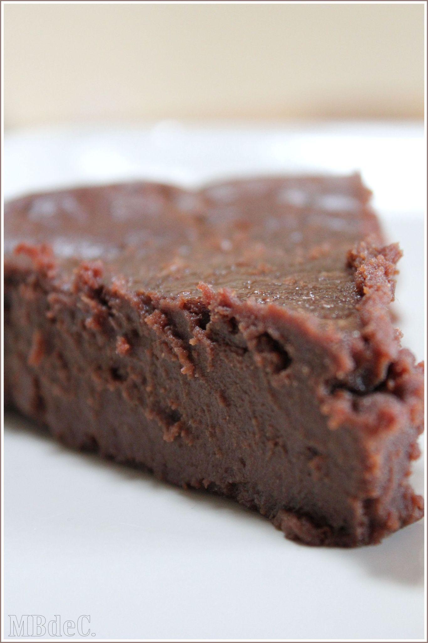 Marmiton Recette Gateau Au Chocolat Recette Gateau Au Chocolat