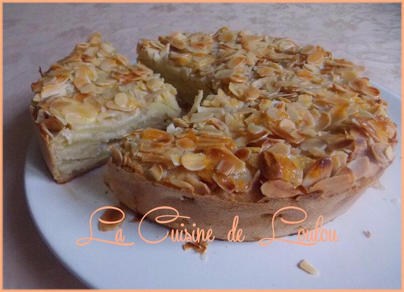 gateau-aux-pommes2