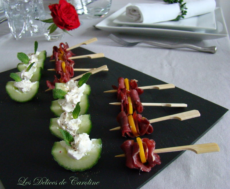 Cuisine De France