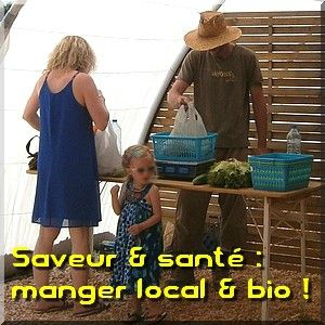 fruits legumes bio paniers bio