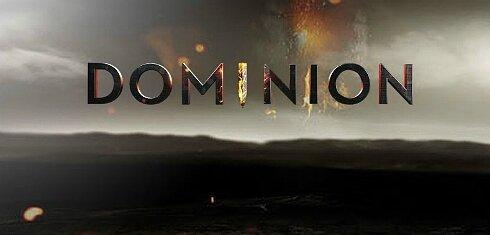 dominion_w