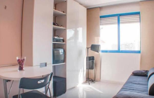 vente studio meuble prix de vente 38