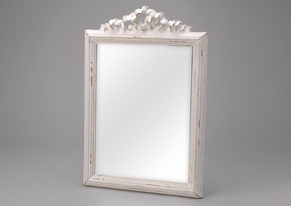 Awesome Miroir Baroque Noir Ovale Ideas Joshkrajcikus