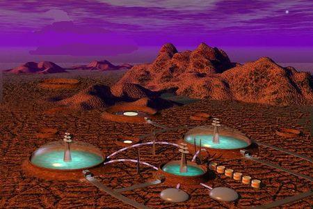 84887082 p Un martien parmi nous
