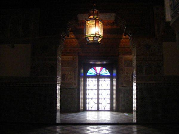 maroc-marrakech-musee-dar-si-said (13)