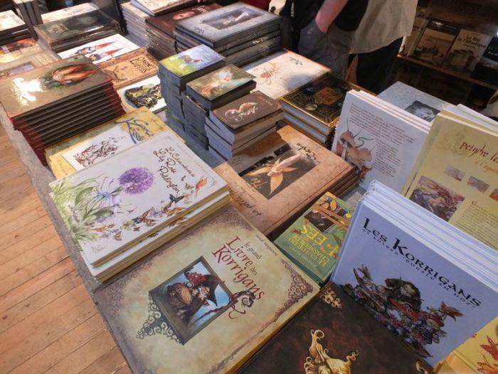 locronan-bretagne-finistere-touristique-boutiques-specialité-bretonnes-authentique-village-de-caractere-chocolatier-hortensias-chouans-monuments-historiques (18)