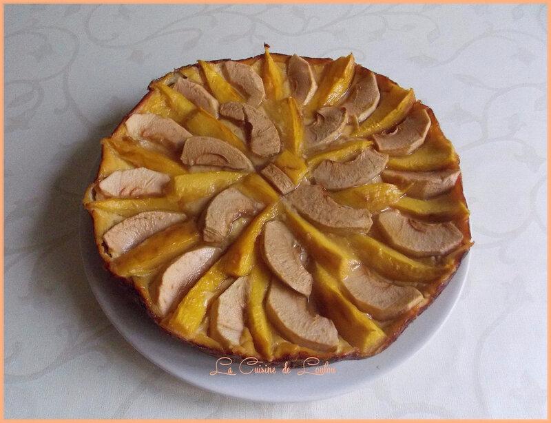 gateau-au-butternut-pomme-mangue2