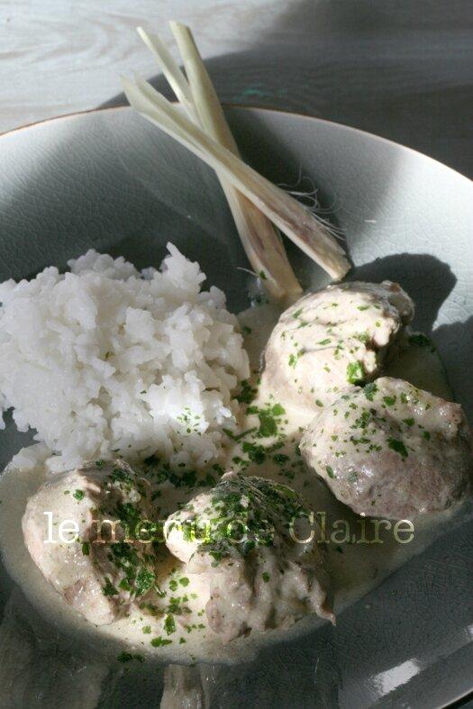 Recette Sot L'y Laisse De Dinde Curry Coco : recette, laisse, dinde, curry, Sot-l'y-laisse, Dinde, Curry, Claire