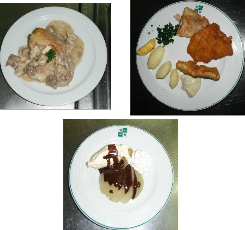 cours de cuisine vichy