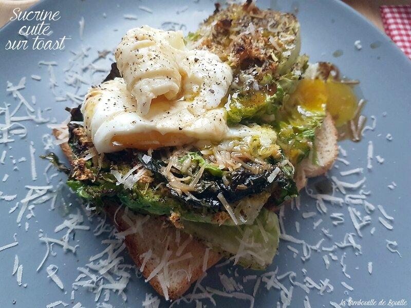recette-salade-sucrine-chaude-balsamique-parmesan