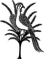 Signification Symbolique De La Sauterelle : signification, symbolique, sauterelle, Symbolique, L'oiseau, Astrologie, Poétique...