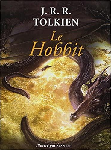 J. R. R. Tolkien Livres : tolkien, livres, Hobbit,, J.R.R., Tolkien, Livres, Autres, Merveilles!