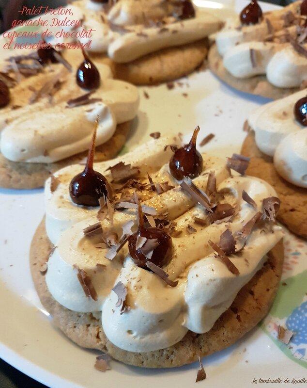 palet-breton-ganache-dulcey-noisette-caramel