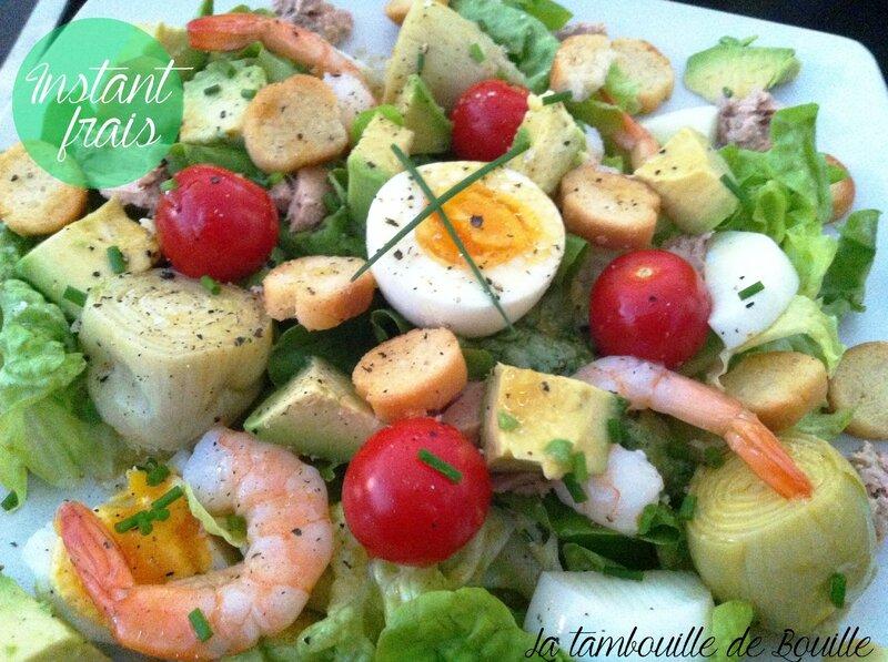 saladefrais