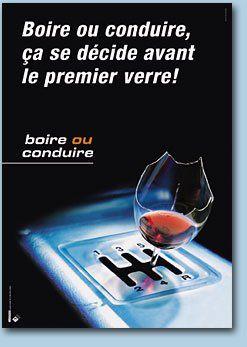 2g D Alcool Dans Le Sang Combien De Verre : alcool, combien, verre, L'alcool, Aspects, Physiologiques, Règlementation, Conseils, Sécurité, Routière