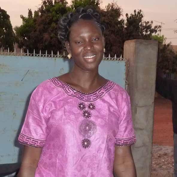 La Broderie En Afrique De Louest Sb Afrique Couture