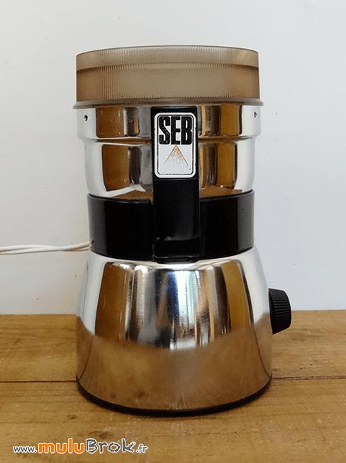 vintage moulin a cafe seb