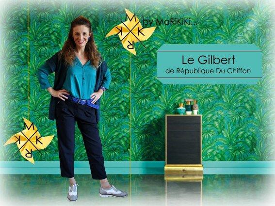 Gilbert 01