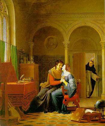 La Ballade Des Dames Du Temps Jadis : ballade, dames, temps, jadis, Ballade, Dames, Temps, Jadis