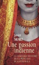 une_passion_indienne_8056244
