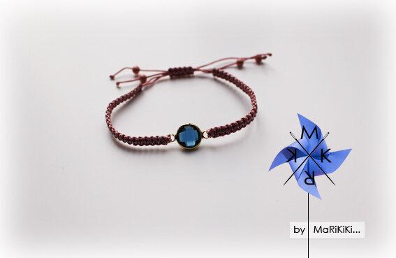 05 bracelet harmonie