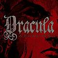 Dracula t.1 le prince valaque vlad tepes, pascal croci, françoise-sylvie pauly