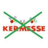 Kermesse annulée - APE école de La Grognarde... Marseille