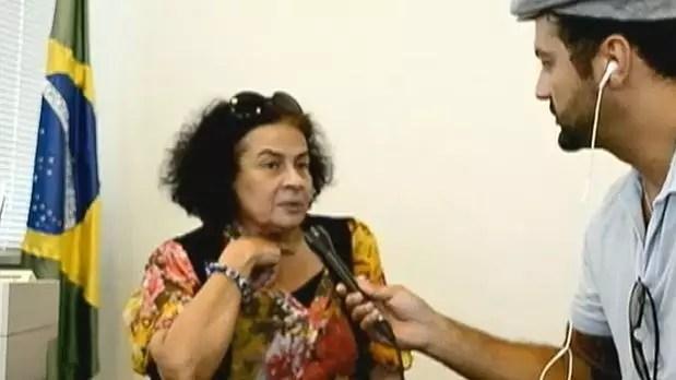 De Beirute: brasileira lembra que Síria era local tranquilo para viver
