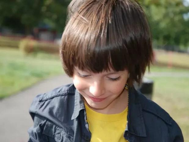Niños despistados, muy inquietos y con dificultad para concentrarse pueden ser diagnosticados con TDAH mediante una entrevista a ellos y sus tutores Foto: Getty Images