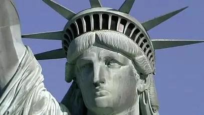La Estatua de la Libertad cumple 126 años
