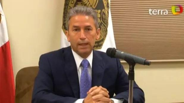 Autoridades de NL investigan relación de Los Zetas con el caso Kombo Kolombia