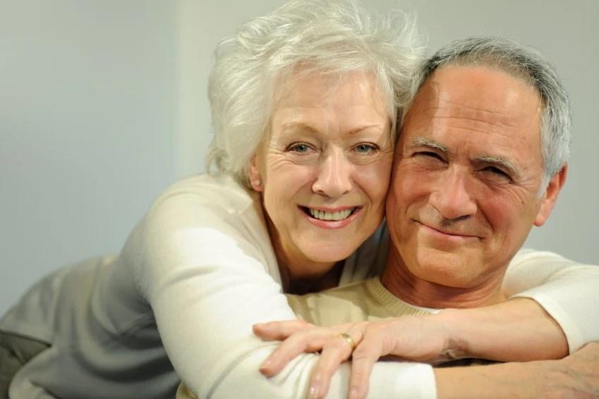 Most Used Seniors Online Dating Website In Kansas