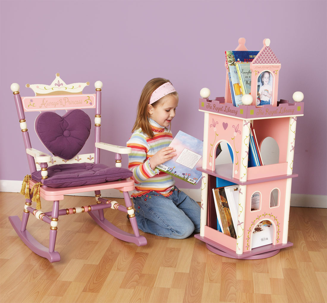 revolving chair for baby wheelchair project princess bookcase levels of discovery lod20044