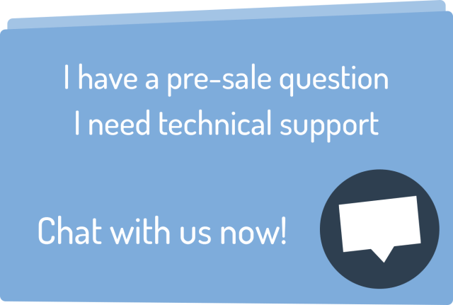 All support is handled through our Online Chat and Knowledgebase.