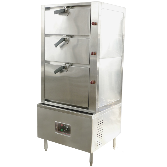 kitchen vent hood thermofoil cabinets 厨房设备_好搜百科