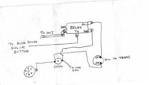 R7 Wiring diagram  Individual Member Photo Albums  P15