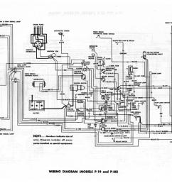 wiring diagram 1953 plymouth wiring diagram long free plymouth wiring diagrams [ 1200 x 819 Pixel ]
