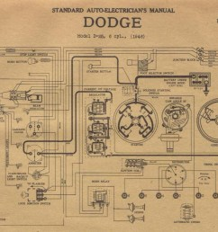48 plymouth wiring diagram wiring diagram centre 1941 plymouth wiring diagrams wiring library 48 [ 1154 x 849 Pixel ]