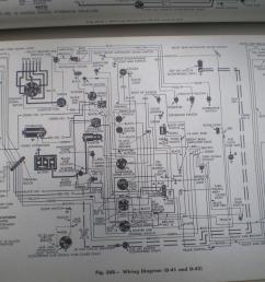 1949 desoto wiring diagram wire harness pioneer deh p8400bh 1952 desoto 1945 desoto [ 1200 x 900 Pixel ]
